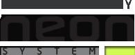 Neon System - ITvip wsparcie informatyczne