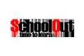 obsluga_informatyczna_dla_schoolout