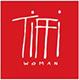 Wsparcie informatyczne dla Tiffi