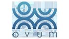ovum - klient Itvip - wsparcie informatyczne