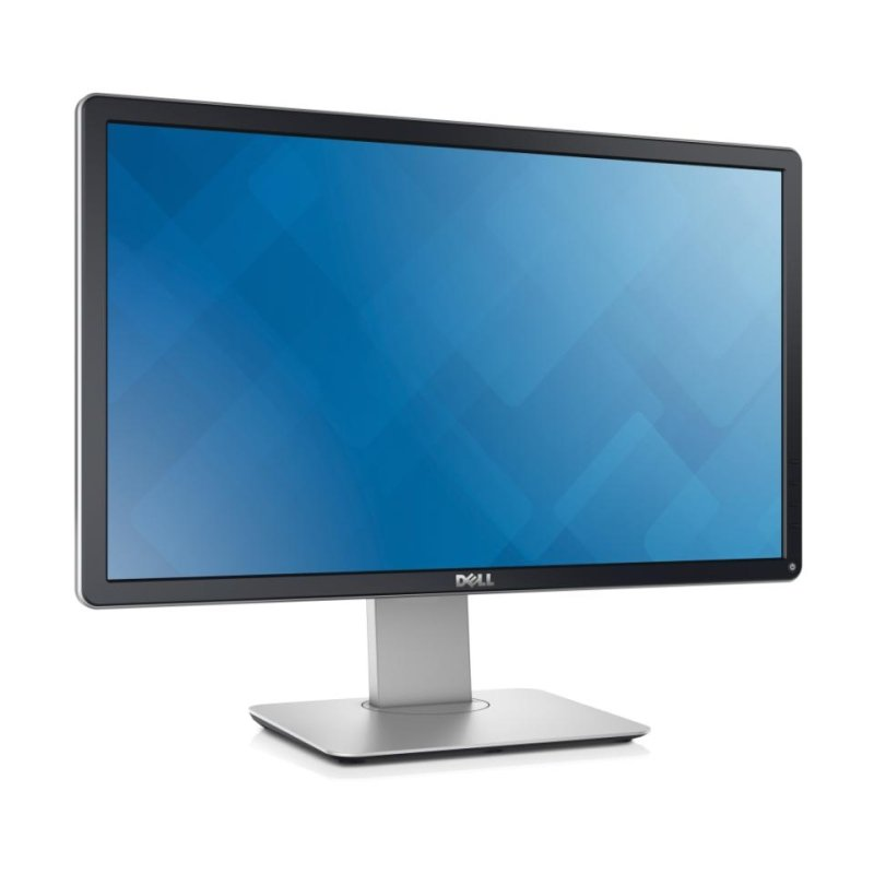 Dell-P2214H