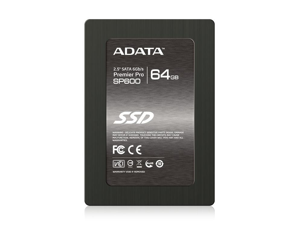 A-Data-SP600