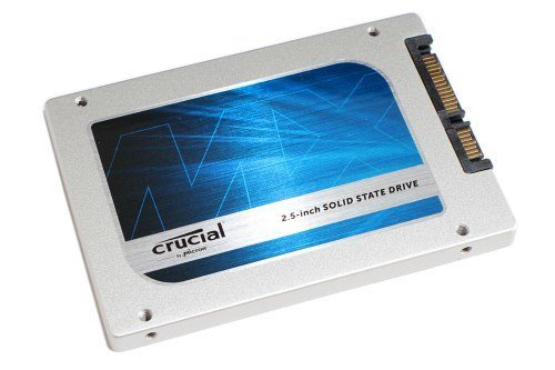 crucial-mx100