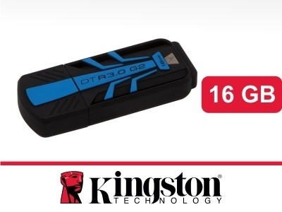 kingston-dt-r3.0-g2