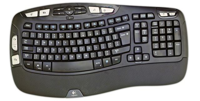 logitech-k350
