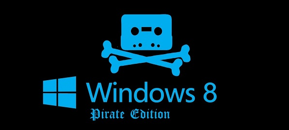 pirate bay windows 7noreflection