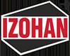 Obsługa informatyczna Izohan