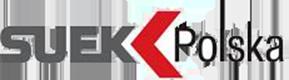 Wsparcie informatyczne dla SUEK Polska